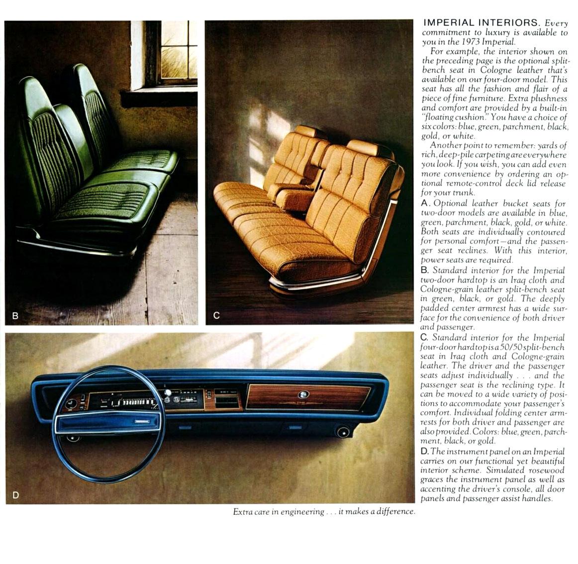 (Buick, 1960, cars, Detroit)