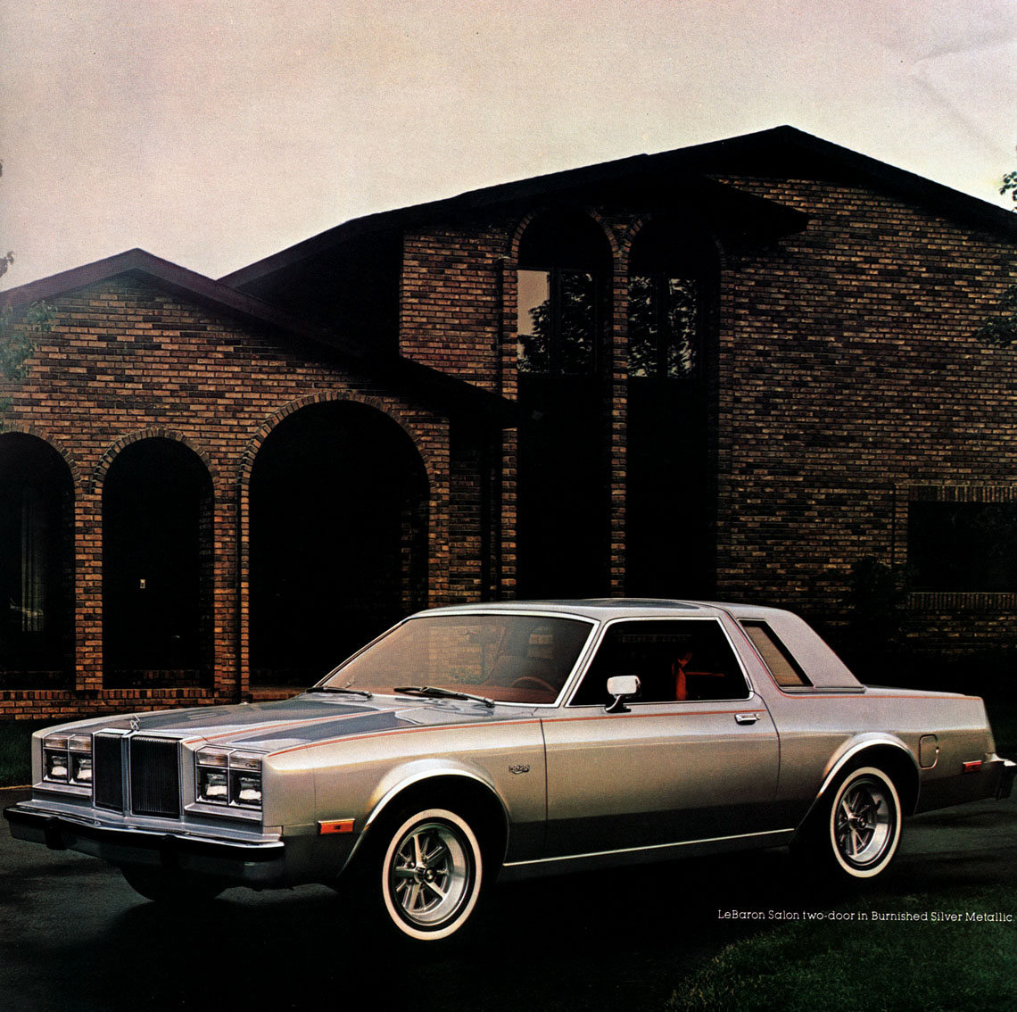 1982 chrysler imperial with 81le on Goodbye Leaning Tower Of Power The Slant 6 Chryslers Of 1983 furthermore 8693 Chrysler Imperial 1983 13 furthermore 169236898471130228 also 1960 Dodge Polara furthermore 561 Dodgers Rookie Stars Daboll Mike.