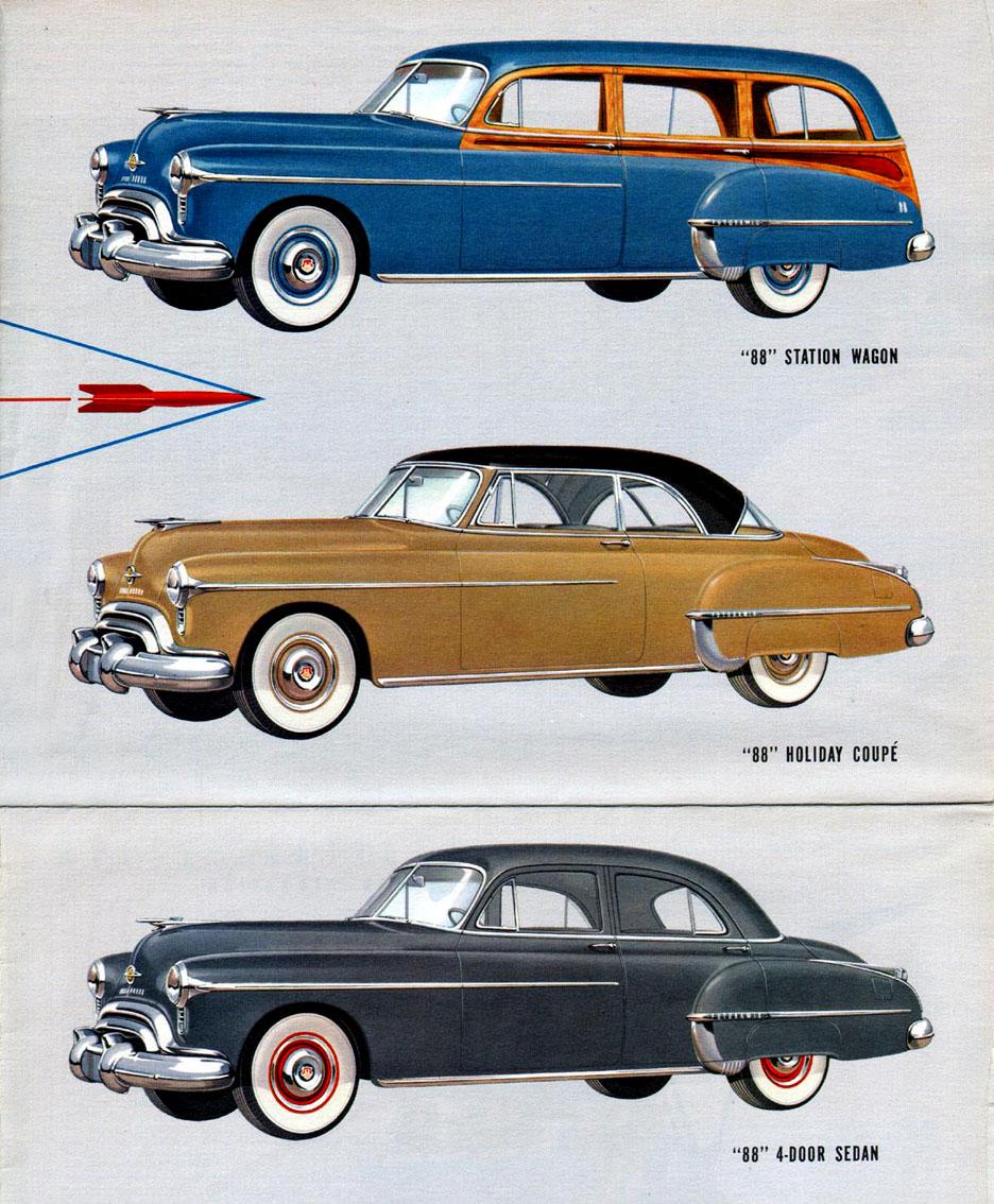 Hot cars for Dormitorio 2 50 x 2 50