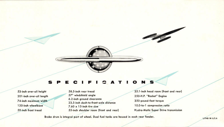 Hot Cars 350 Rocket Engine Diagram