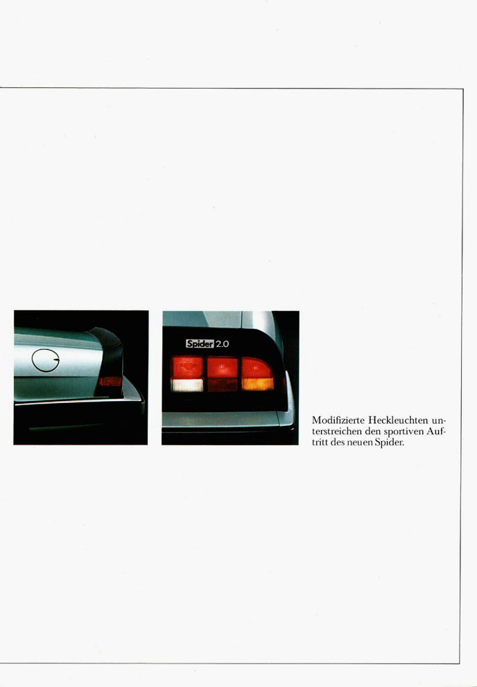 Page1299 together with G021 Schuco Dalli 1011 Germany also Ar giulietta spider 1960 additionally TOURING 201932 furthermore Wallpaper 67. on alfa romeo spider