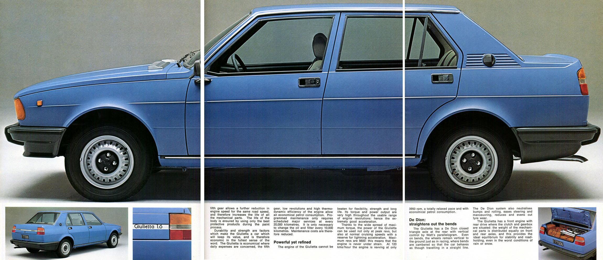 Alfa2 in addition Opala Ss 1980 Rodas Diplomata E Pneus Cooper Cobra additionally Citroen Gsa 1979 also Volkswagen Scirocco 1977 further 200583013626 Giulietta moretti. on 1980 alfa romeo