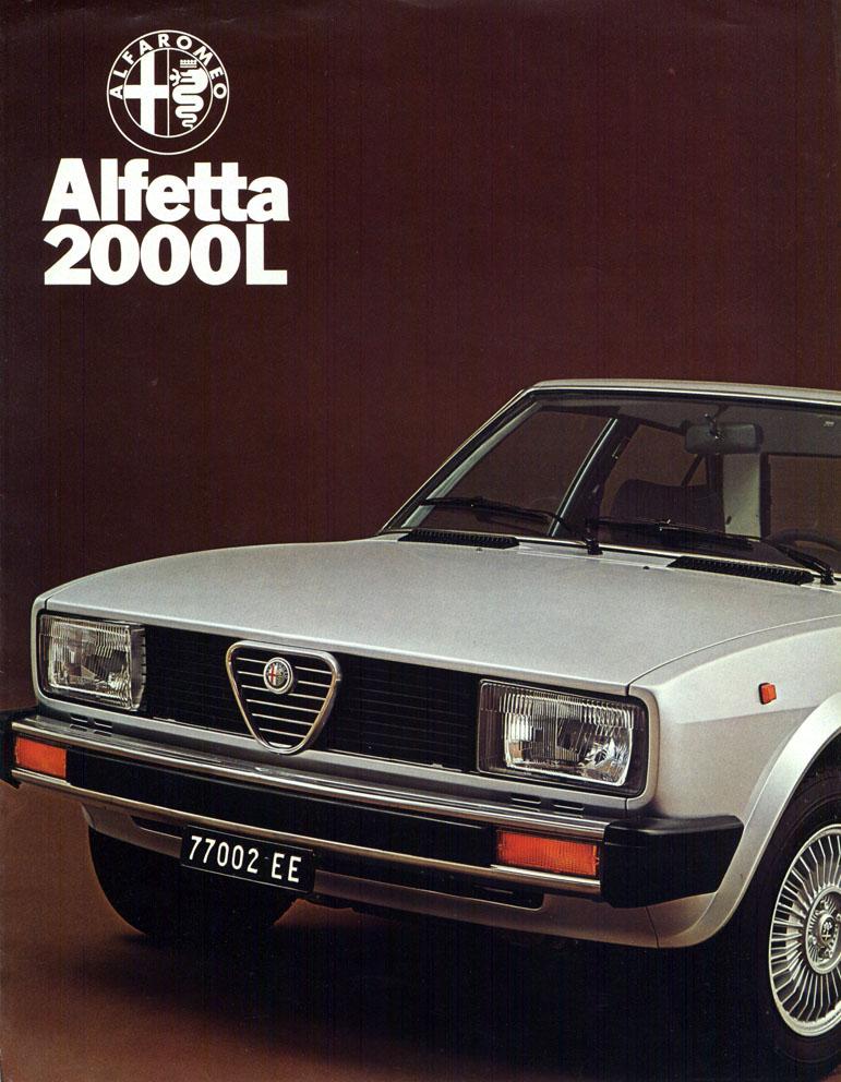 142 Alfa Romeo Alfetta 18 1972 118 Lm097d 3794336273012 as well Alfa3 also Ford999 additionally Images Alfa Romeo Tipo 159 Alfetta 1951 35641 1280x960 further Pictures Alfa Romeo Alfetta 1 8 116 1975 1978 88428. on alfa romeo alfetta