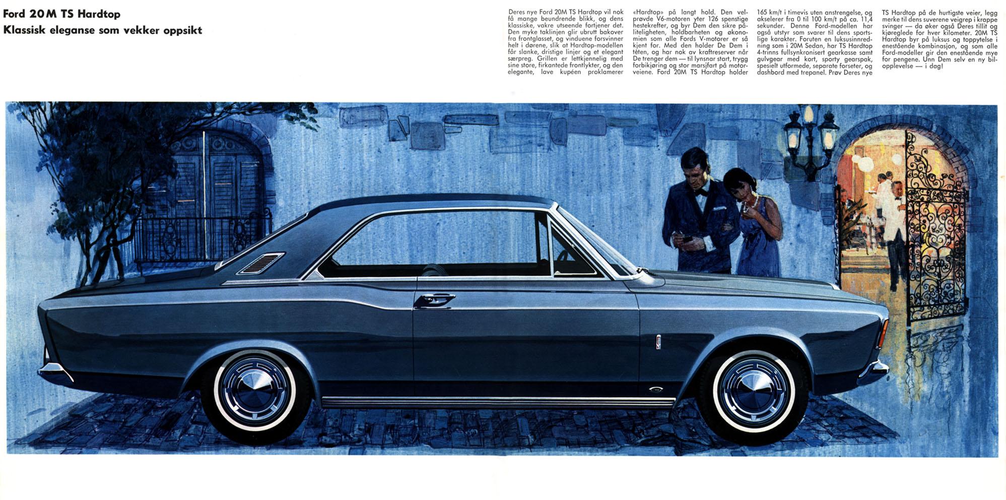 Hot Cars | Latest News Car