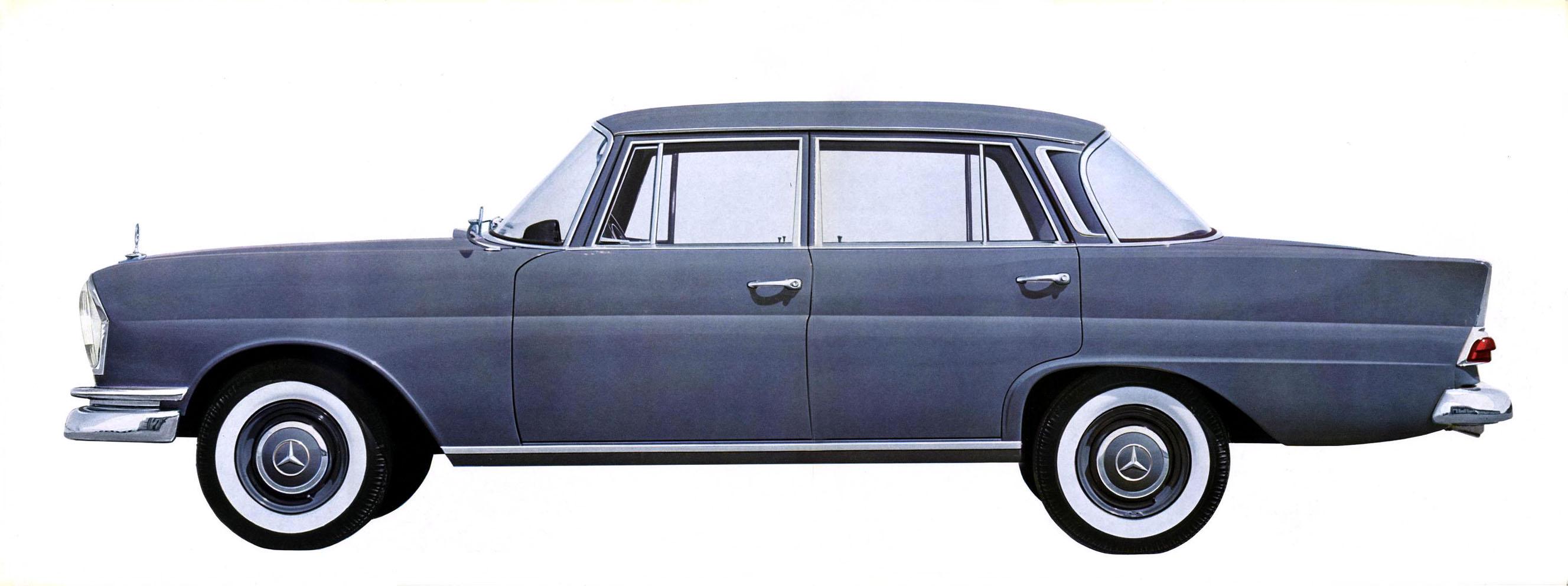 Hot cars: http://www.lov2xlr8.no/brochures/others5/62mbi/62mbi.html
