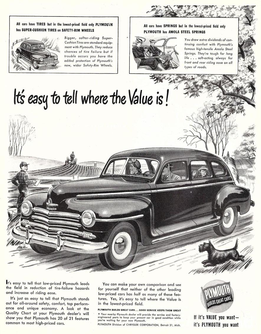 2.jpg 885×1,134 pixels   Plymouth ..car brochures   Pinterest ...
