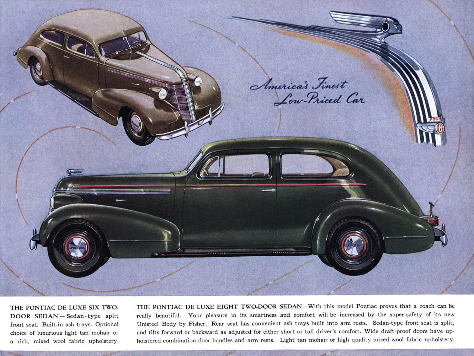 23 best 1937 pontiac images on Pinterest   Old school cars, Vintage ...