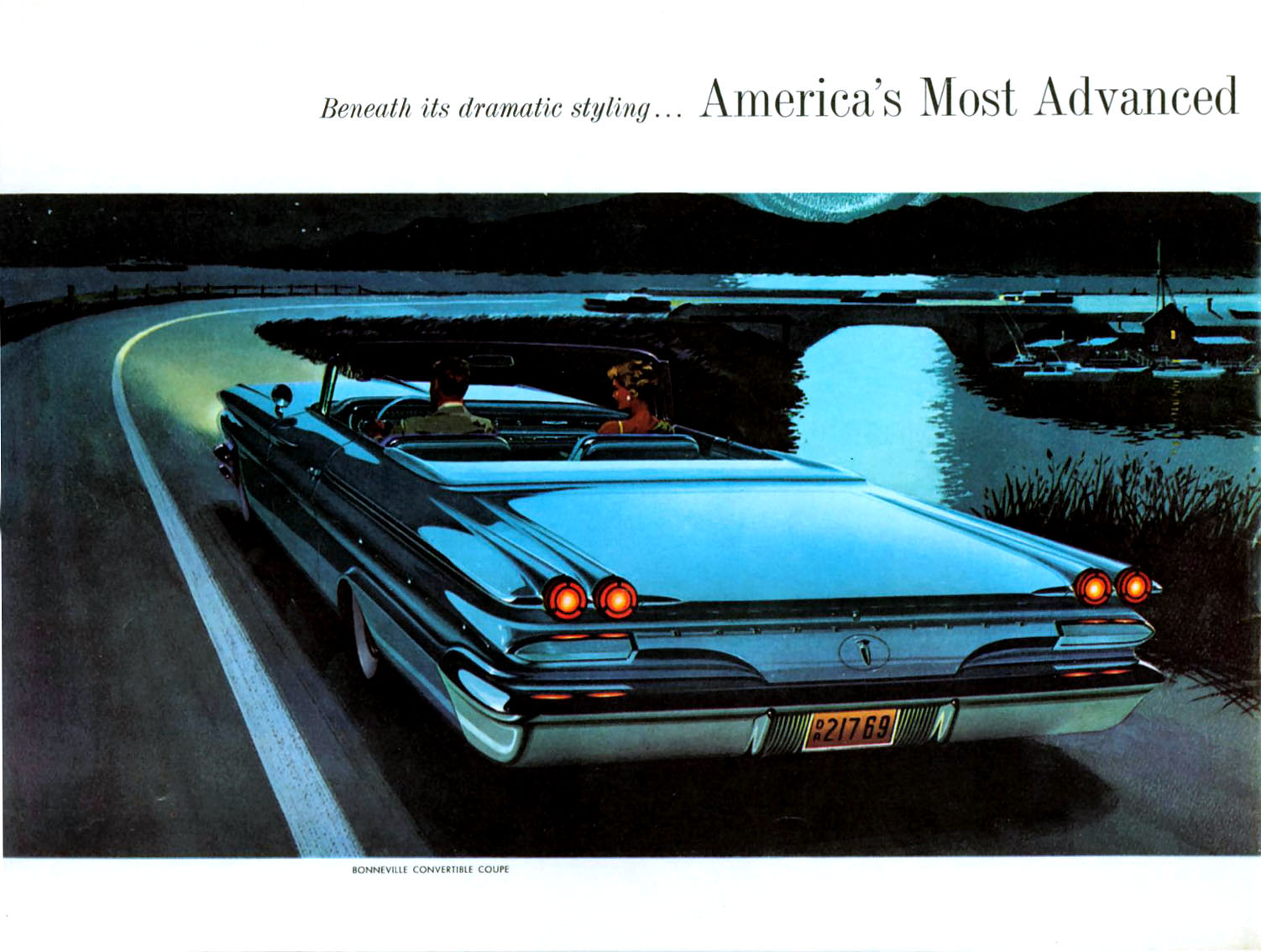 Коньяк 1960 Года Купить