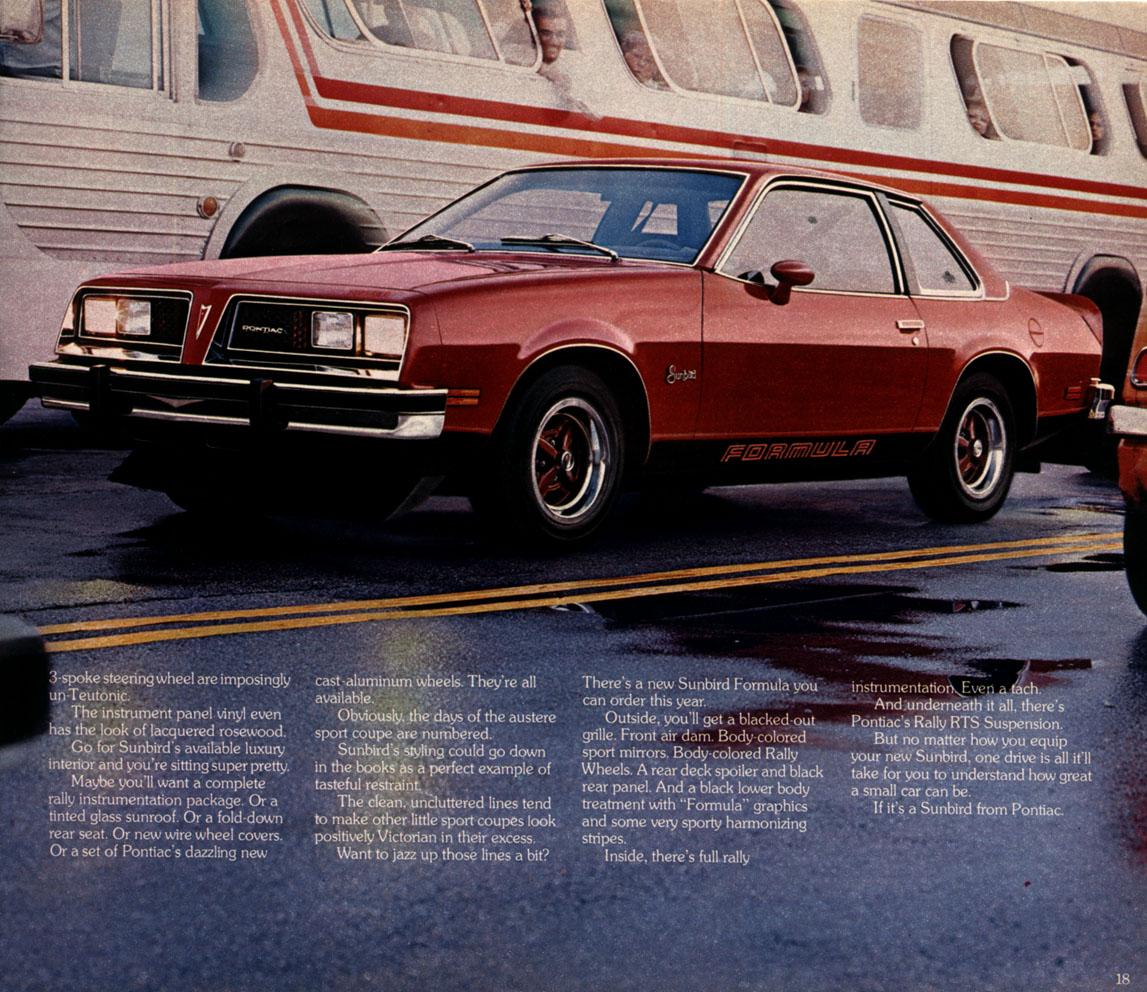 Hot Cars 1977 Pontiac Instrumental Panel Wiring