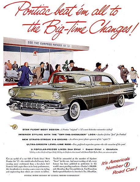Watch also 1955 Oldsmobile 88 besides Watch moreover Watch also Watch. on buick ads
