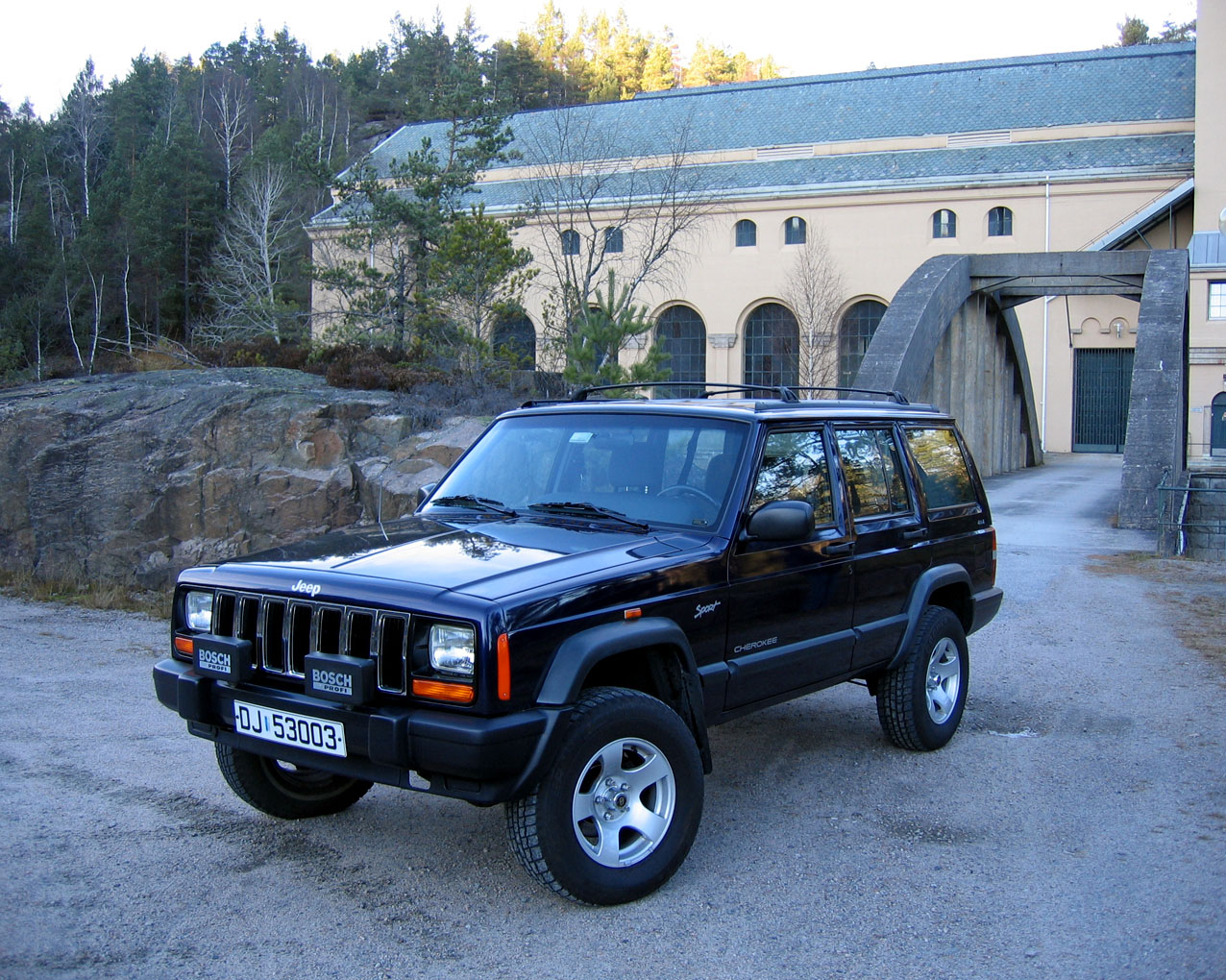 1998 jeep cherokee sport. Cars Review. Best American Auto & Cars Review