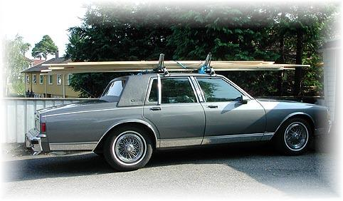 my daily driver rh lov2xlr8 no 2002 Caprice Black 2002 Chevy Silverado
