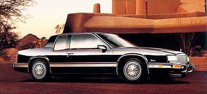Image Result For Cadillac Com