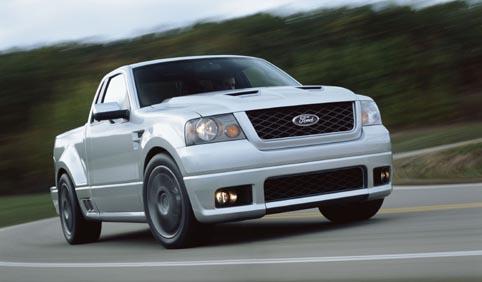 Chevy Cheyenne Concept >> Amcars