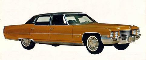 Buick riviera 1971 prix