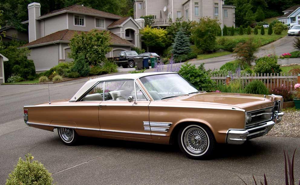 Hot Wheels Chrysler >> Hot Cars