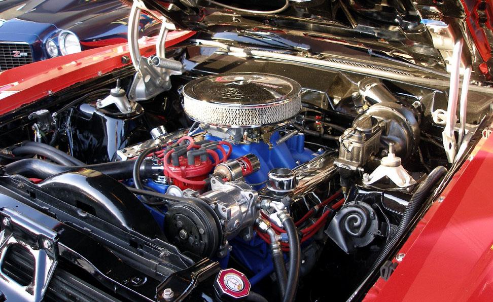 D8 B9 D9 86 D9 81 D8 A9  D9 85 D8 A7 D8 A6 D9 8A D8 A9 moreover Pump further CCMillBeltDrive furthermore Electric Motor Cutaway besides mutator In A Motor. on cutaway of single phase motor