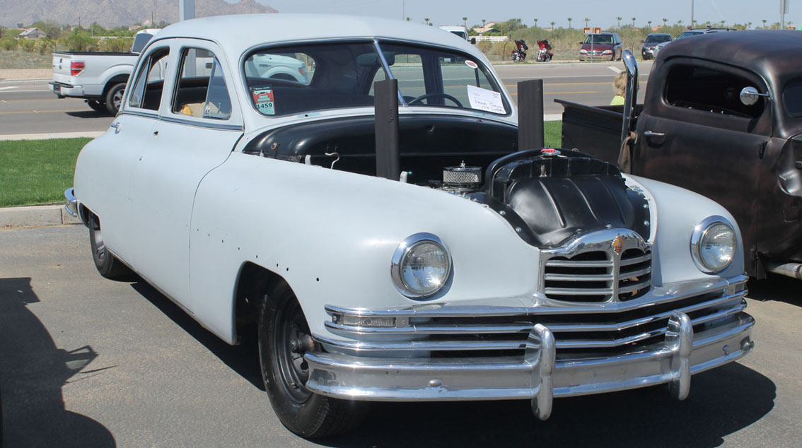 sands chevrolet auto show surprise arizona usa a contribution by stan. Cars Review. Best American Auto & Cars Review