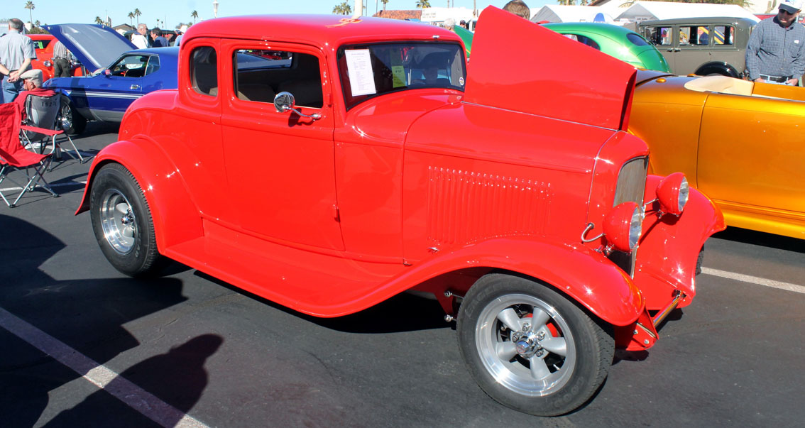 Auto City Car >> Hot cars