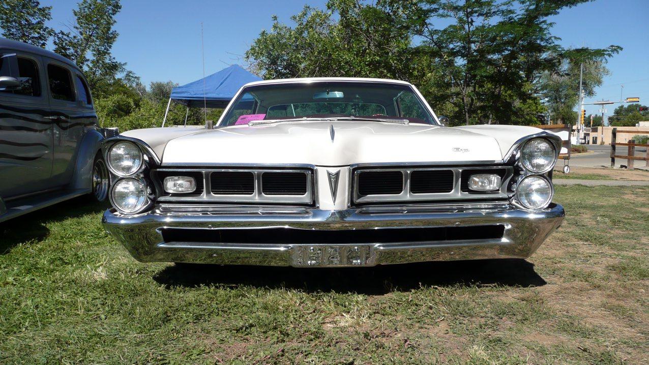 Car Show Dallas >> Hot Cars