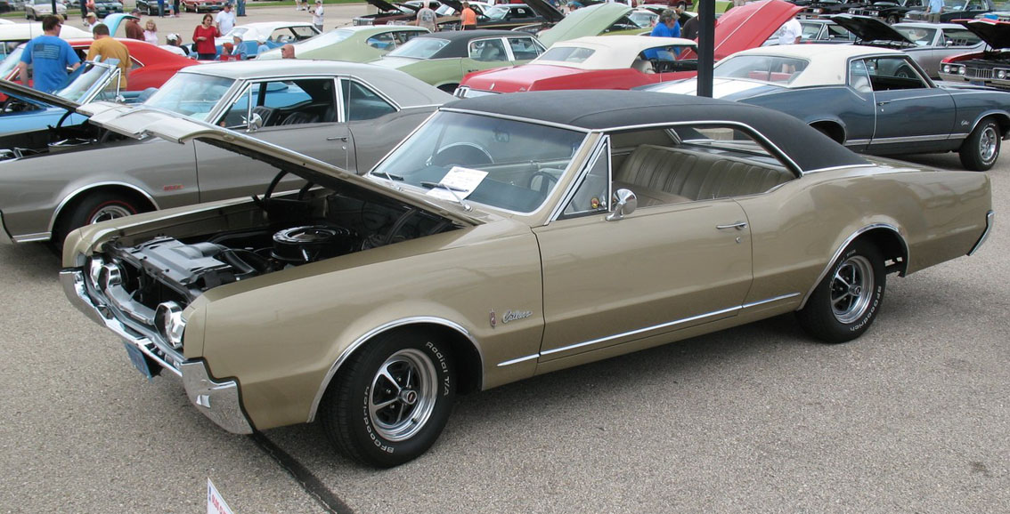 Wisconsin >> Hot cars