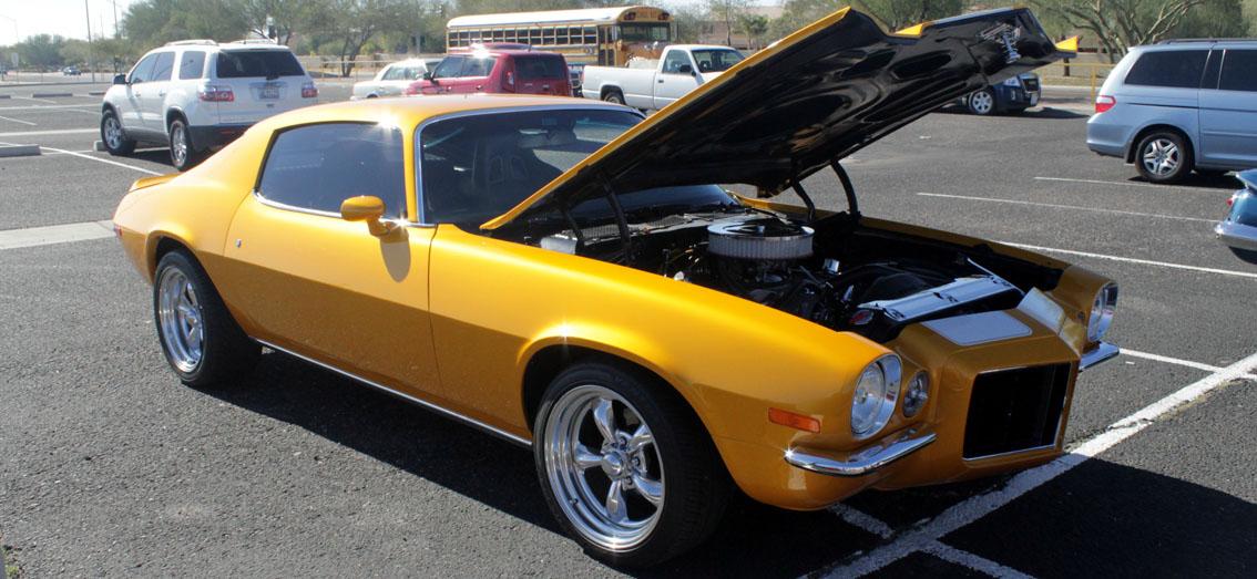 Goodyear Car >> lov2xlr8.no
