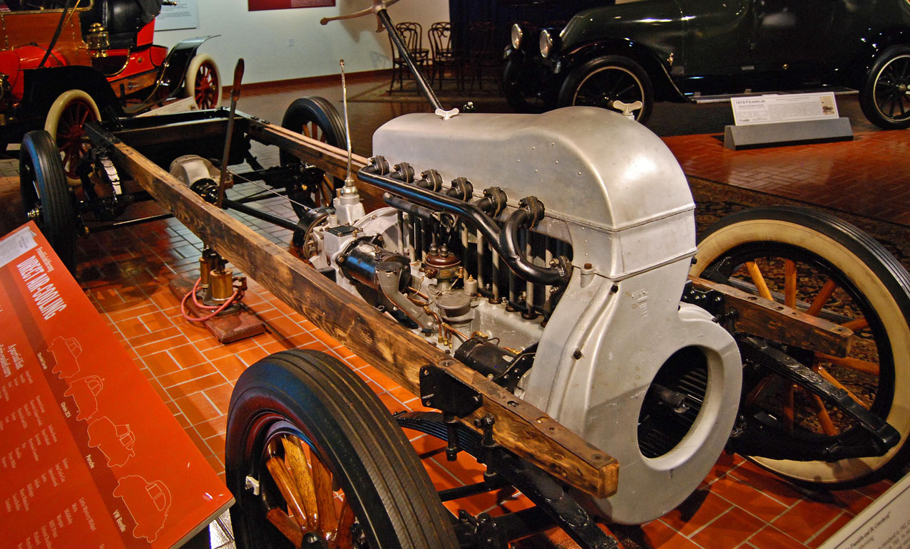 Lovxlrno - Classic car museums in usa